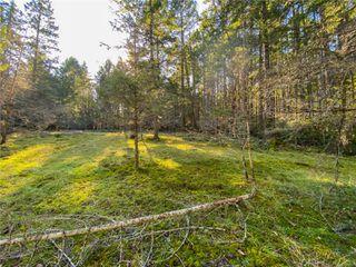 Photo 16: Lt 2 South Rd in : Isl Gabriola Island Land for sale (Islands)  : MLS®# 858957