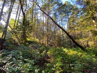 Photo 13: Lt 2 South Rd in : Isl Gabriola Island Land for sale (Islands)  : MLS®# 858957