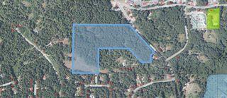 Photo 3: Lt 2 South Rd in : Isl Gabriola Island Land for sale (Islands)  : MLS®# 858957