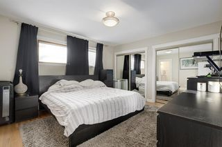 Photo 10: 11 Celtic Road NW in Calgary: Cambrian Heights Detached for sale : MLS®# A1050737