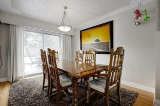 Photo 6: 11 Celtic Road NW in Calgary: Cambrian Heights Detached for sale : MLS®# A1050737