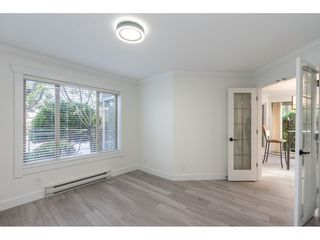 """Photo 18: 102 15440 VINE Avenue: White Rock Condo for sale in """"The Courtyards"""" (South Surrey White Rock)  : MLS®# R2520396"""