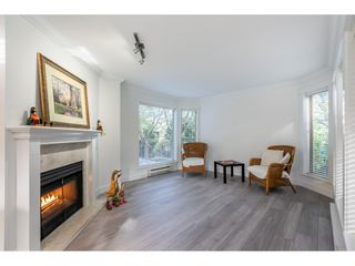 """Photo 9: 102 15440 VINE Avenue: White Rock Condo for sale in """"The Courtyards"""" (South Surrey White Rock)  : MLS®# R2520396"""