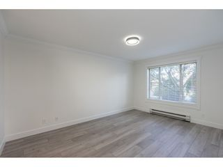 """Photo 12: 102 15440 VINE Avenue: White Rock Condo for sale in """"The Courtyards"""" (South Surrey White Rock)  : MLS®# R2520396"""