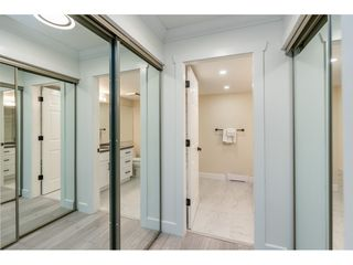 """Photo 14: 102 15440 VINE Avenue: White Rock Condo for sale in """"The Courtyards"""" (South Surrey White Rock)  : MLS®# R2520396"""