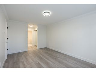 """Photo 13: 102 15440 VINE Avenue: White Rock Condo for sale in """"The Courtyards"""" (South Surrey White Rock)  : MLS®# R2520396"""
