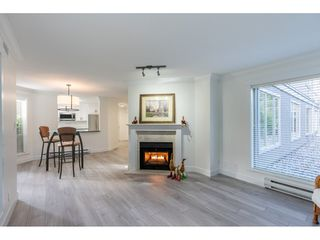 """Photo 10: 102 15440 VINE Avenue: White Rock Condo for sale in """"The Courtyards"""" (South Surrey White Rock)  : MLS®# R2520396"""