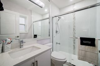 Photo 21: 4095 ECKERT Street: Yarrow House for sale : MLS®# R2521837