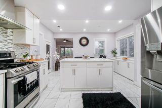 Photo 12: 4095 ECKERT Street: Yarrow House for sale : MLS®# R2521837