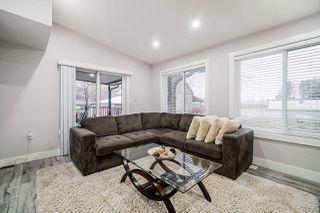 Photo 14: 4095 ECKERT Street: Yarrow House for sale : MLS®# R2521837