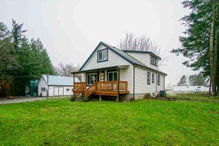 Photo 8: 4095 ECKERT Street: Yarrow House for sale : MLS®# R2521837