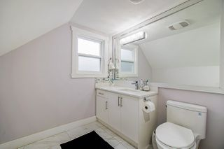 Photo 27: 4095 ECKERT Street: Yarrow House for sale : MLS®# R2521837