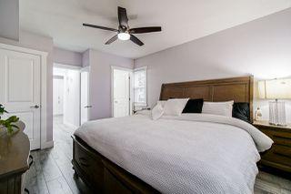 Photo 20: 4095 ECKERT Street: Yarrow House for sale : MLS®# R2521837