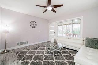 Photo 9: 4095 ECKERT Street: Yarrow House for sale : MLS®# R2521837