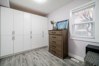 Photo 18: 4095 ECKERT Street: Yarrow House for sale : MLS®# R2521837