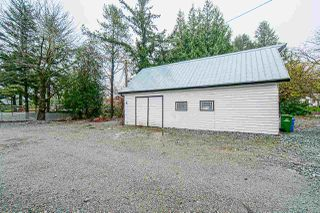 Photo 31: 4095 ECKERT Street: Yarrow House for sale : MLS®# R2521837