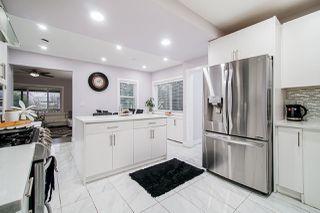 Photo 5: 4095 ECKERT Street: Yarrow House for sale : MLS®# R2521837