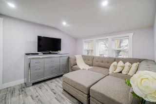 Photo 22: 4095 ECKERT Street: Yarrow House for sale : MLS®# R2521837