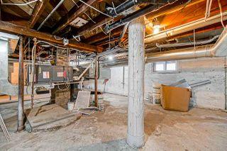 Photo 29: 4095 ECKERT Street: Yarrow House for sale : MLS®# R2521837