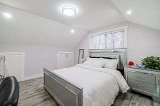Photo 23: 4095 ECKERT Street: Yarrow House for sale : MLS®# R2521837