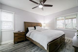 Photo 19: 4095 ECKERT Street: Yarrow House for sale : MLS®# R2521837