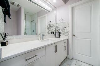 Photo 13: 4095 ECKERT Street: Yarrow House for sale : MLS®# R2521837