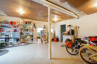 Photo 33: 4095 ECKERT Street: Yarrow House for sale : MLS®# R2521837