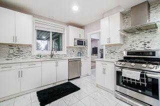 Photo 11: 4095 ECKERT Street: Yarrow House for sale : MLS®# R2521837