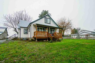 Photo 25: 4095 ECKERT Street: Yarrow House for sale : MLS®# R2521837