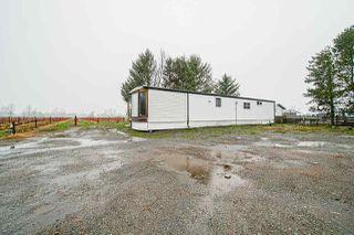 Photo 37: 4095 ECKERT Street: Yarrow House for sale : MLS®# R2521837