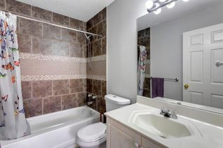 Photo 19: 55 Mt Apex Green SE in Calgary: McKenzie Lake Detached for sale : MLS®# A1052982