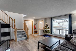 Photo 4: 55 Mt Apex Green SE in Calgary: McKenzie Lake Detached for sale : MLS®# A1052982