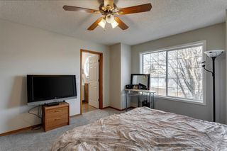 Photo 16: 55 Mt Apex Green SE in Calgary: McKenzie Lake Detached for sale : MLS®# A1052982