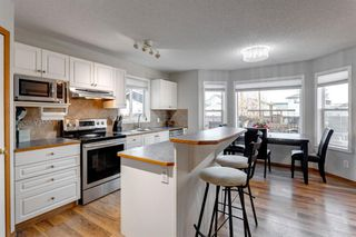 Photo 8: 55 Mt Apex Green SE in Calgary: McKenzie Lake Detached for sale : MLS®# A1052982