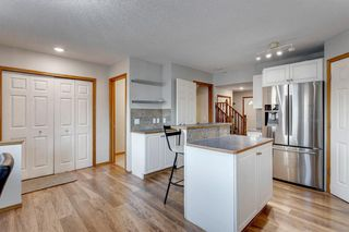 Photo 12: 55 Mt Apex Green SE in Calgary: McKenzie Lake Detached for sale : MLS®# A1052982