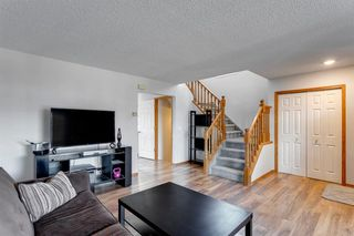 Photo 7: 55 Mt Apex Green SE in Calgary: McKenzie Lake Detached for sale : MLS®# A1052982