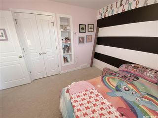 Photo 23: 3339 Green Bank Road in Regina: Greens on Gardiner Residential for sale : MLS®# SK838779