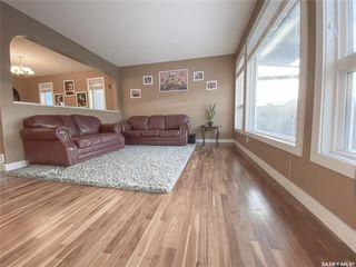 Photo 18: 3339 Green Bank Road in Regina: Greens on Gardiner Residential for sale : MLS®# SK838779