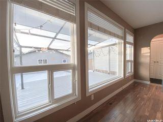 Photo 20: 3339 Green Bank Road in Regina: Greens on Gardiner Residential for sale : MLS®# SK838779