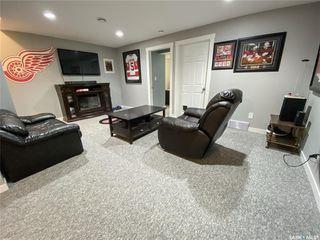 Photo 37: 3339 Green Bank Road in Regina: Greens on Gardiner Residential for sale : MLS®# SK838779