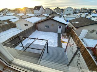 Photo 43: 3339 Green Bank Road in Regina: Greens on Gardiner Residential for sale : MLS®# SK838779