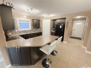 Photo 15: 3339 Green Bank Road in Regina: Greens on Gardiner Residential for sale : MLS®# SK838779