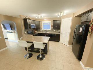 Photo 11: 3339 Green Bank Road in Regina: Greens on Gardiner Residential for sale : MLS®# SK838779