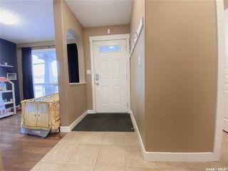 Photo 4: 3339 Green Bank Road in Regina: Greens on Gardiner Residential for sale : MLS®# SK838779