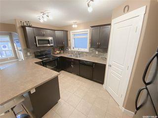 Photo 13: 3339 Green Bank Road in Regina: Greens on Gardiner Residential for sale : MLS®# SK838779