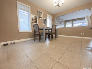Photo 12: 3339 Green Bank Road in Regina: Greens on Gardiner Residential for sale : MLS®# SK838779