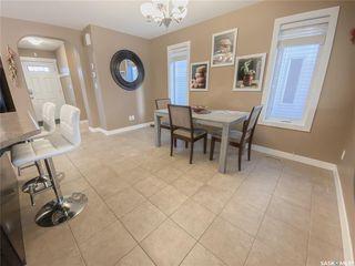 Photo 8: 3339 Green Bank Road in Regina: Greens on Gardiner Residential for sale : MLS®# SK838779