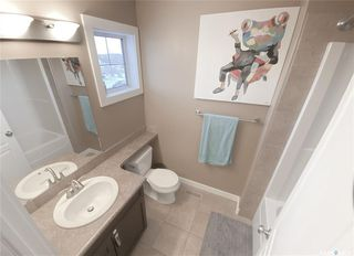 Photo 35: 3339 Green Bank Road in Regina: Greens on Gardiner Residential for sale : MLS®# SK838779