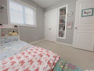 Photo 27: 3339 Green Bank Road in Regina: Greens on Gardiner Residential for sale : MLS®# SK838779