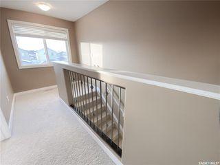Photo 22: 3339 Green Bank Road in Regina: Greens on Gardiner Residential for sale : MLS®# SK838779